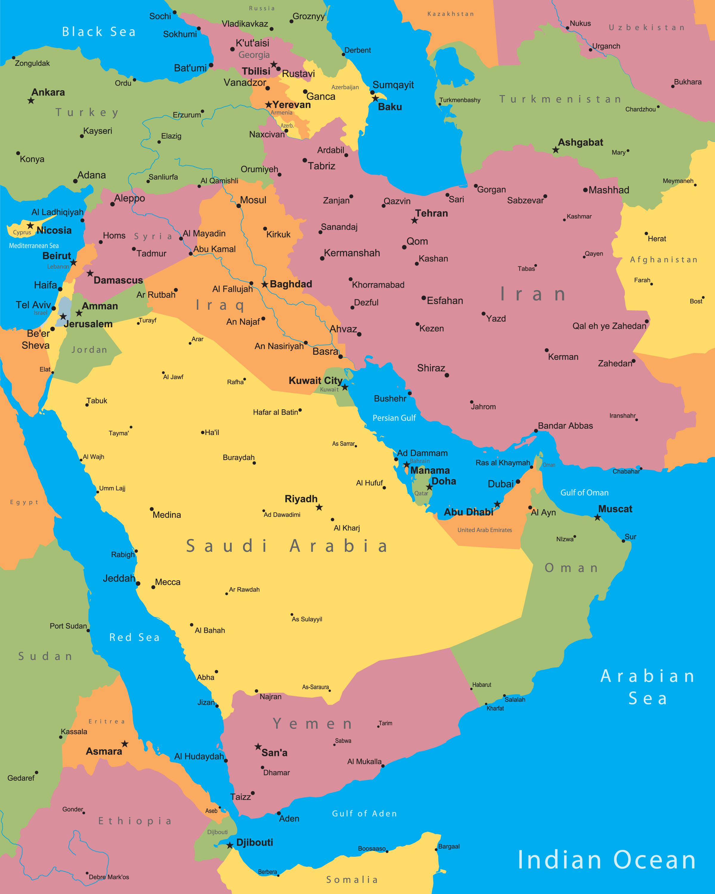 The United Arab Emirates Sovereign Wealth Fund totals 815 billion